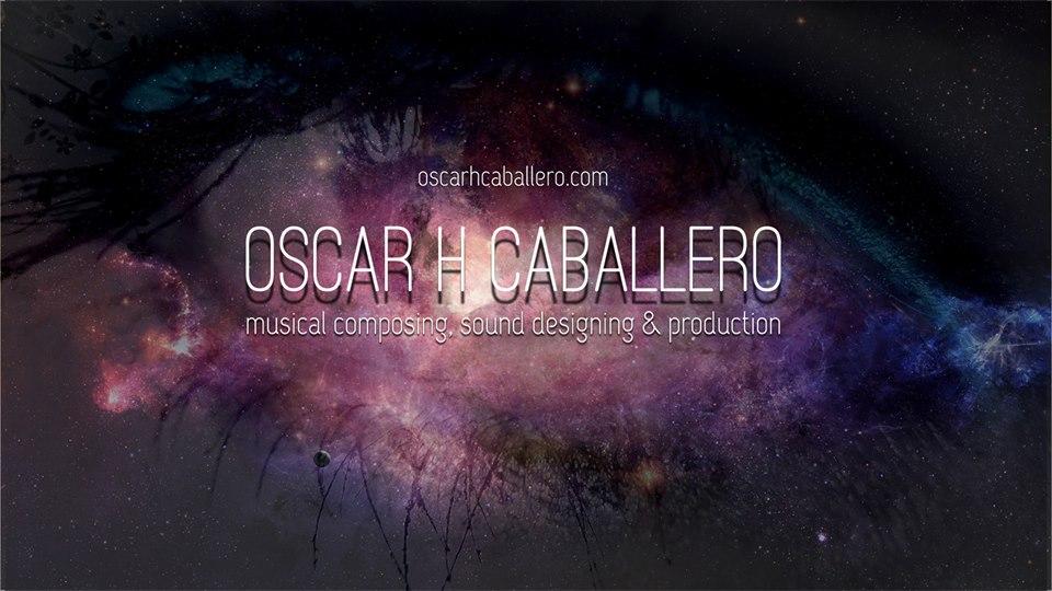 OSCAR H CABALLERO MUSIC